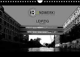 Cover: https://exlibris.azureedge.net/covers/9783/6735/2165/2/9783673521652xl.jpg