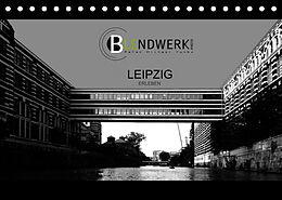Cover: https://exlibris.azureedge.net/covers/9783/6735/2168/3/9783673521683xl.jpg