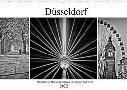 Cover: https://exlibris.azureedge.net/covers/9783/6735/2297/0/9783673522970xl.jpg