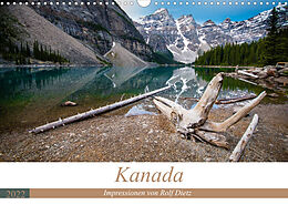 Cover: https://exlibris.azureedge.net/covers/9783/6735/2314/4/9783673523144xl.jpg