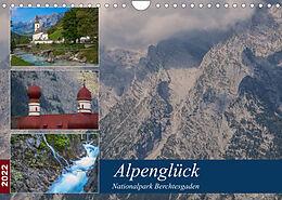 Cover: https://exlibris.azureedge.net/covers/9783/6735/2318/2/9783673523182xl.jpg