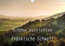 Cover: https://exlibris.azureedge.net/covers/9783/6735/2358/8/9783673523588xl.jpg