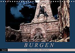 Cover: https://exlibris.azureedge.net/covers/9783/6735/2424/0/9783673524240xl.jpg