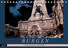 Cover: https://exlibris.azureedge.net/covers/9783/6735/2427/1/9783673524271xl.jpg