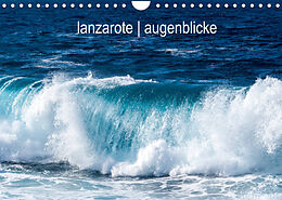 Cover: https://exlibris.azureedge.net/covers/9783/6735/2496/7/9783673524967xl.jpg