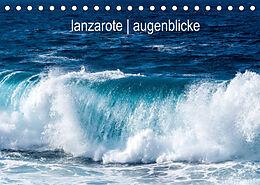 Cover: https://exlibris.azureedge.net/covers/9783/6735/2498/1/9783673524981xl.jpg