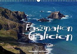 Cover: https://exlibris.azureedge.net/covers/9783/6735/2500/1/9783673525001xl.jpg