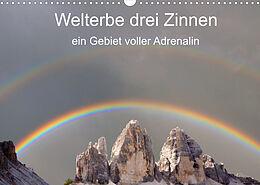 Cover: https://exlibris.azureedge.net/covers/9783/6735/2522/3/9783673525223xl.jpg
