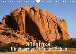 Cover: https://exlibris.azureedge.net/covers/9783/6735/2526/1/9783673525261xl.jpg