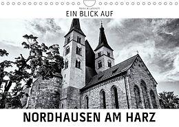 Cover: https://exlibris.azureedge.net/covers/9783/6735/2566/7/9783673525667xl.jpg