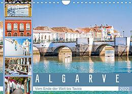 Cover: https://exlibris.azureedge.net/covers/9783/6735/2576/6/9783673525766xl.jpg