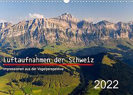 Cover: https://exlibris.azureedge.net/covers/9783/6735/2698/5/9783673526985xl.jpg