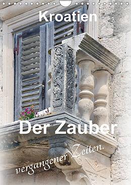 Cover: https://exlibris.azureedge.net/covers/9783/6735/2708/1/9783673527081xl.jpg