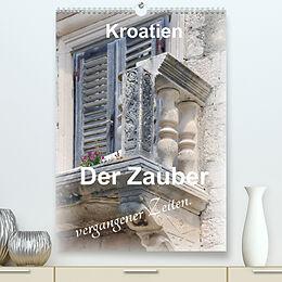 Cover: https://exlibris.azureedge.net/covers/9783/6735/2712/8/9783673527128xl.jpg
