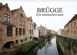 Cover: https://exlibris.azureedge.net/covers/9783/6735/2733/3/9783673527333xl.jpg