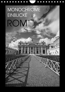 Cover: https://exlibris.azureedge.net/covers/9783/6735/2777/7/9783673527777xl.jpg