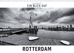 Cover: https://exlibris.azureedge.net/covers/9783/6735/2799/9/9783673527999xl.jpg