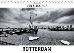 Cover: https://exlibris.azureedge.net/covers/9783/6735/2801/9/9783673528019xl.jpg