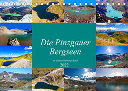 Cover: https://exlibris.azureedge.net/covers/9783/6735/2821/7/9783673528217xl.jpg