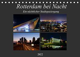 Cover: https://exlibris.azureedge.net/covers/9783/6735/2897/2/9783673528972xl.jpg