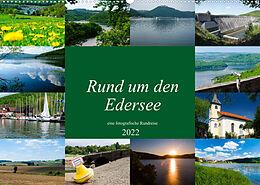 Cover: https://exlibris.azureedge.net/covers/9783/6735/2923/8/9783673529238xl.jpg