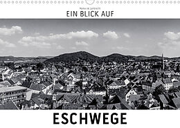Cover: https://exlibris.azureedge.net/covers/9783/6735/2955/9/9783673529559xl.jpg