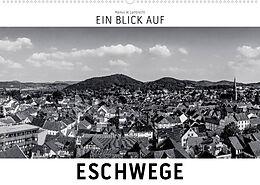 Cover: https://exlibris.azureedge.net/covers/9783/6735/2956/6/9783673529566xl.jpg