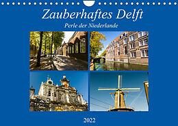 Cover: https://exlibris.azureedge.net/covers/9783/6735/2967/2/9783673529672xl.jpg