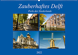 Cover: https://exlibris.azureedge.net/covers/9783/6735/2969/6/9783673529696xl.jpg