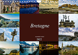 Cover: https://exlibris.azureedge.net/covers/9783/6735/3069/2/9783673530692xl.jpg