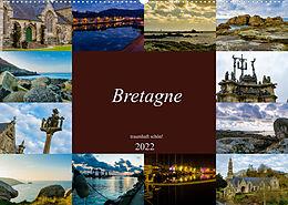 Cover: https://exlibris.azureedge.net/covers/9783/6735/3071/5/9783673530715xl.jpg