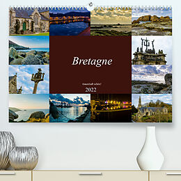 Cover: https://exlibris.azureedge.net/covers/9783/6735/3073/9/9783673530739xl.jpg