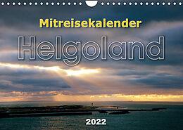 Cover: https://exlibris.azureedge.net/covers/9783/6735/3087/6/9783673530876xl.jpg