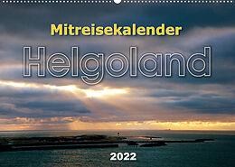 Cover: https://exlibris.azureedge.net/covers/9783/6735/3089/0/9783673530890xl.jpg