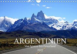 Cover: https://exlibris.azureedge.net/covers/9783/6735/3092/0/9783673530920xl.jpg
