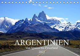Cover: https://exlibris.azureedge.net/covers/9783/6735/3095/1/9783673530951xl.jpg
