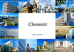 Cover: https://exlibris.azureedge.net/covers/9783/6735/3247/4/9783673532474xl.jpg