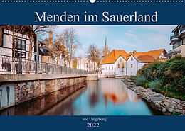 Cover: https://exlibris.azureedge.net/covers/9783/6735/3351/8/9783673533518xl.jpg