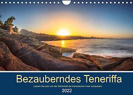 Cover: https://exlibris.azureedge.net/covers/9783/6735/3372/3/9783673533723xl.jpg