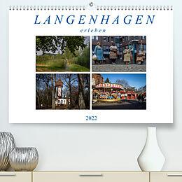 Cover: https://exlibris.azureedge.net/covers/9783/6735/3381/5/9783673533815xl.jpg