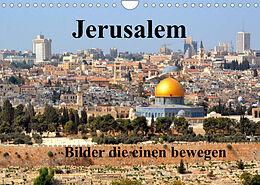 Cover: https://exlibris.azureedge.net/covers/9783/6735/3385/3/9783673533853xl.jpg