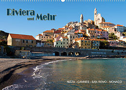 Cover: https://exlibris.azureedge.net/covers/9783/6735/3394/5/9783673533945xl.jpg