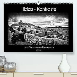 Cover: https://exlibris.azureedge.net/covers/9783/6735/3401/0/9783673534010xl.jpg