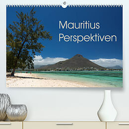 Cover: https://exlibris.azureedge.net/covers/9783/6735/3406/5/9783673534065xl.jpg