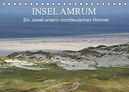 Cover: https://exlibris.azureedge.net/covers/9783/6735/3435/5/9783673534355xl.jpg