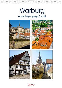 Cover: https://exlibris.azureedge.net/covers/9783/6735/3446/1/9783673534461xl.jpg