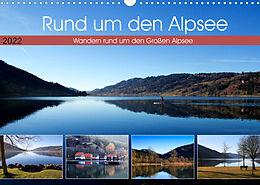 Cover: https://exlibris.azureedge.net/covers/9783/6735/3487/4/9783673534874xl.jpg