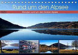 Cover: https://exlibris.azureedge.net/covers/9783/6735/3489/8/9783673534898xl.jpg