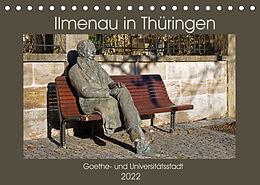 Cover: https://exlibris.azureedge.net/covers/9783/6735/3564/2/9783673535642xl.jpg