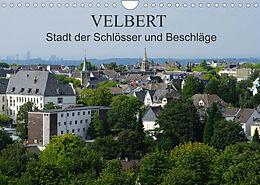 Cover: https://exlibris.azureedge.net/covers/9783/6735/3612/0/9783673536120xl.jpg